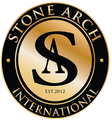 Stonearch International